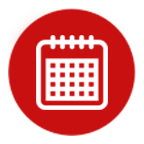 schedule martial arts class