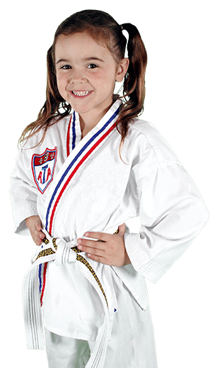 ATA Martial Arts Karate Atlanta - Karate for Kids