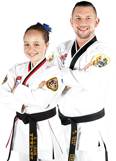 Karate Atlanta | Johns Creek, Georgia